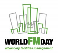 world_fm_day_logo