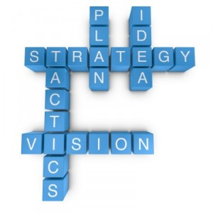 Strategic-Sales-Plan-Sales-Management-Workshop-300x300